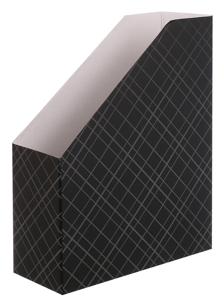 Арт Узор Органайзер для папок Самое важное 24,6 х 30,1 х 9,6 см -  Лотки, подставки для бумаг