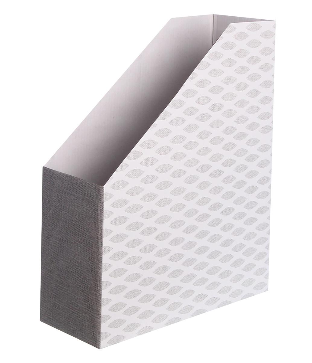 Арт Узор Органайзер для папок Для самого нужного 24,6 х 30,1 х 9,6 см - Лотки, подставки для бумаг