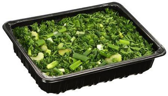 Солнечная Фазенда Зелень для первых блюд, 150 г шахова м даркова ю фазенда 3 фазенда в цвете