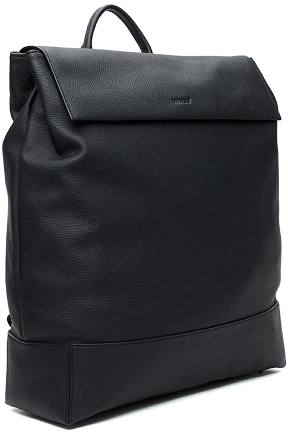 Рюкзак мужской Vitacci, цвет:  черный.  BJ0110 Vitacci