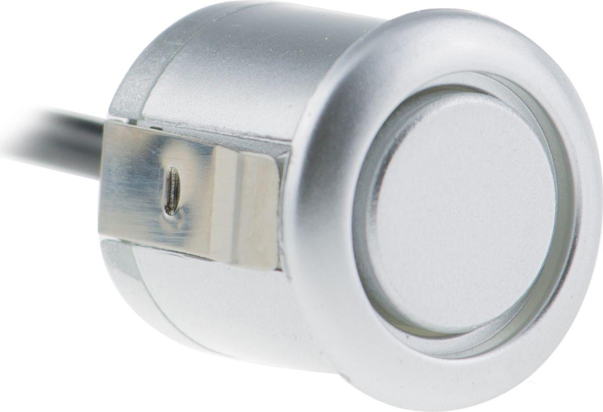 Slimtec P-Buz Rear, Silverпарктроник Slimtec