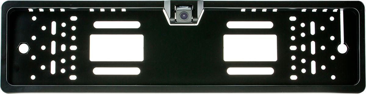 Slimtec VRC 05 PRO, Black камера заднего вида