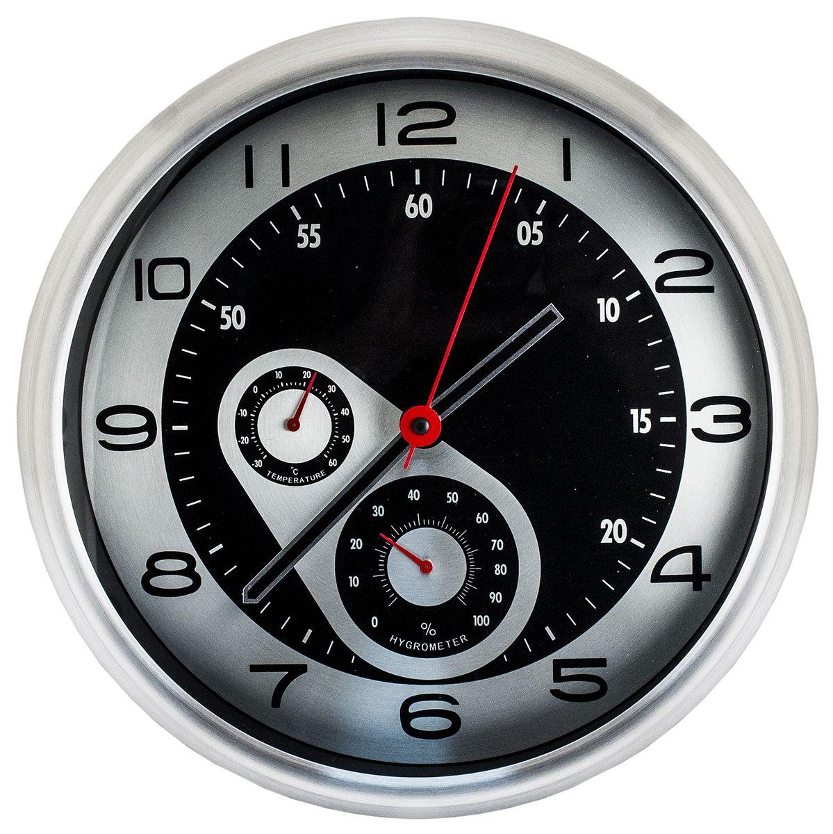 Часы Эврика