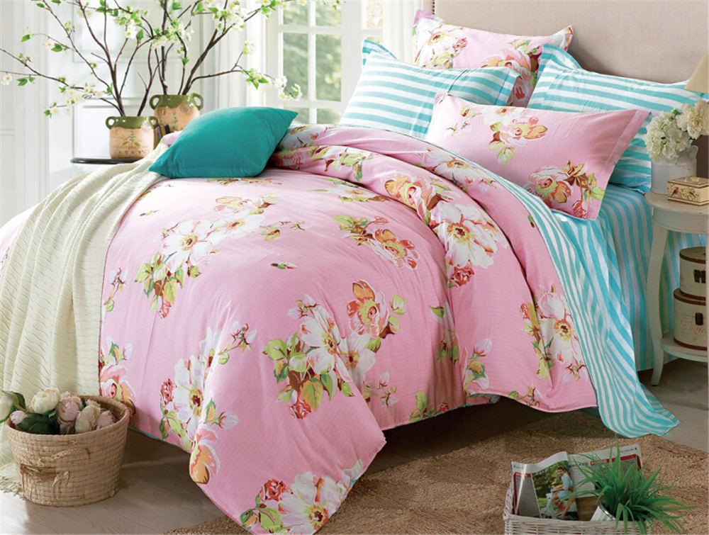 Комплект постельного белья Eleganta Nell, 1,5-спальный, наволочки 50x70 eleganta eleganta фотошторы блюз