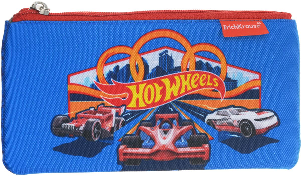 Mattel Пенал Конверт Hot Wheels Faster dgfm gmbh service der eurocode 6 für deutschland din en 1996 kommentierte fassung