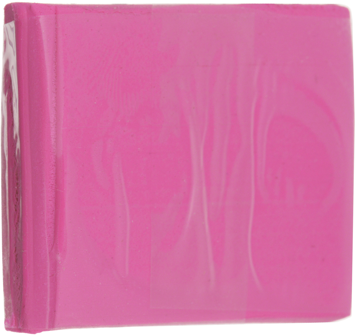Brunnen Ластик-пластилин цвет розовый - Чертежные принадлежности