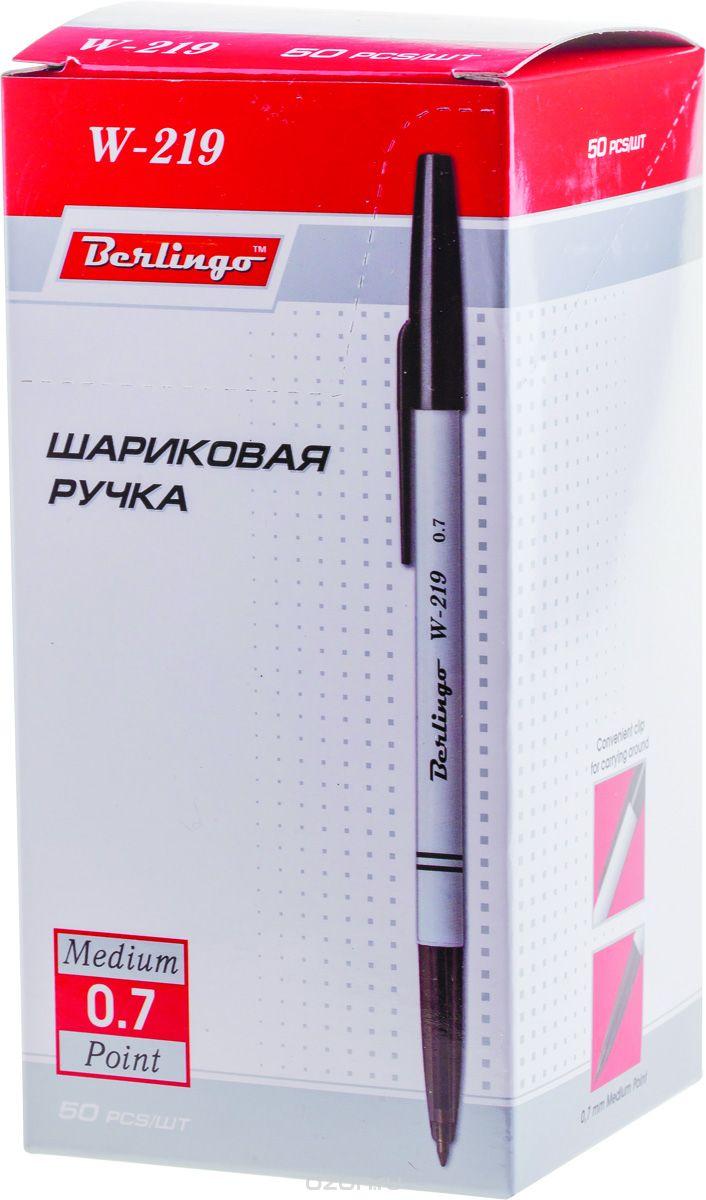 Стильная и удобная шариковая ручка, высококачественные чернила обеспечивают ровное и мягкое письмо. Корпус - пластик с прозрачным кончиком для контроля за уровнем чернил. Детали корпуса тонированы в цвет чернил.