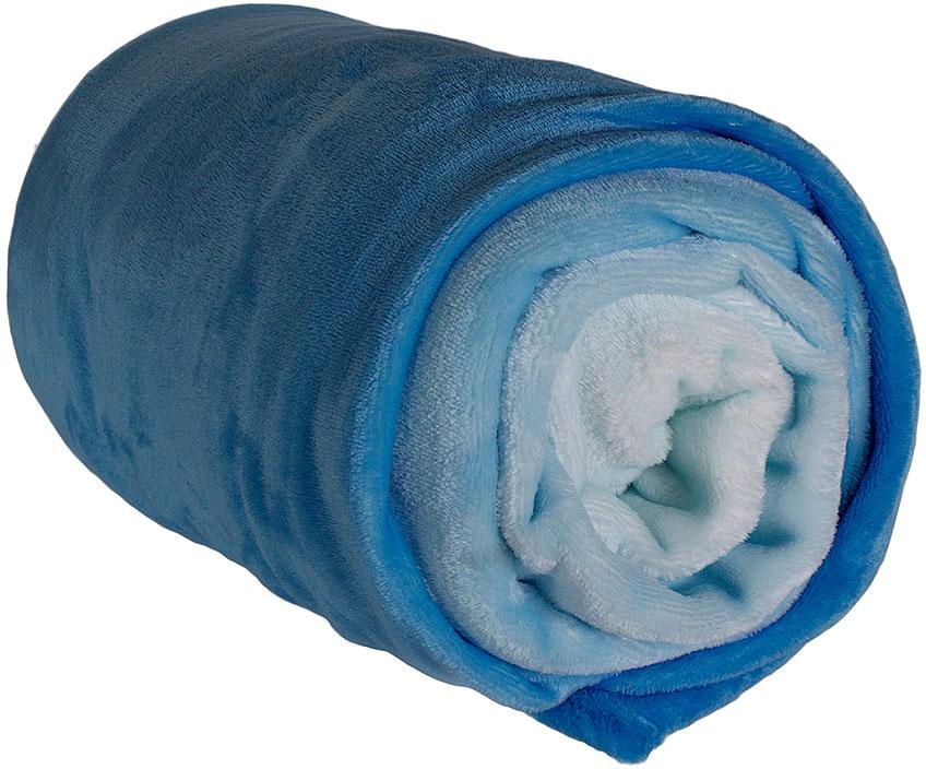 Плед Sleep IX выполнен из кораллового флиса. По сравнению с обычным флисом, такой материал имеет более высокие плотность и объем, а также более высокий и пушистый ворс, благодаря чему напоминает на ощупь плюш или искусственный мех и смотрится очень эффектно. Коралловый флис сохраняет все свойства обычного флиса: воздухопроницаемость, удержание тепла, износостойкость, простота в уходе.