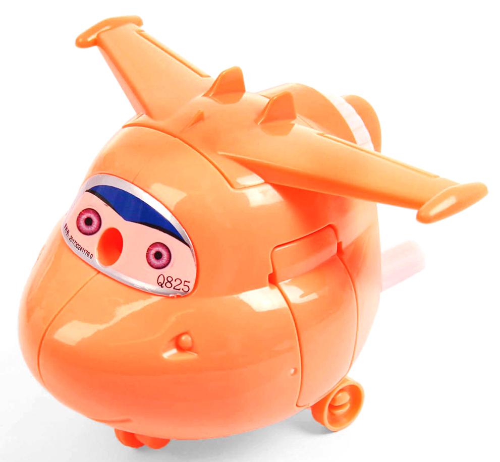 Точилка механическая с контейнером Вертолет цвет оранжевый 29241962924196_оранжевыйТочилка — необходимый инструмент на любом школьном или офисном столе. В зависимости от особенностей конструкции она может быть ручной (небольшой размер, помещается в кармане) или настольной (более крупная) и подходить для обычных или толстых карандашей. Заострить, выровнять или восстановить сломавшийся грифель — вот главные функции этого приспособления.