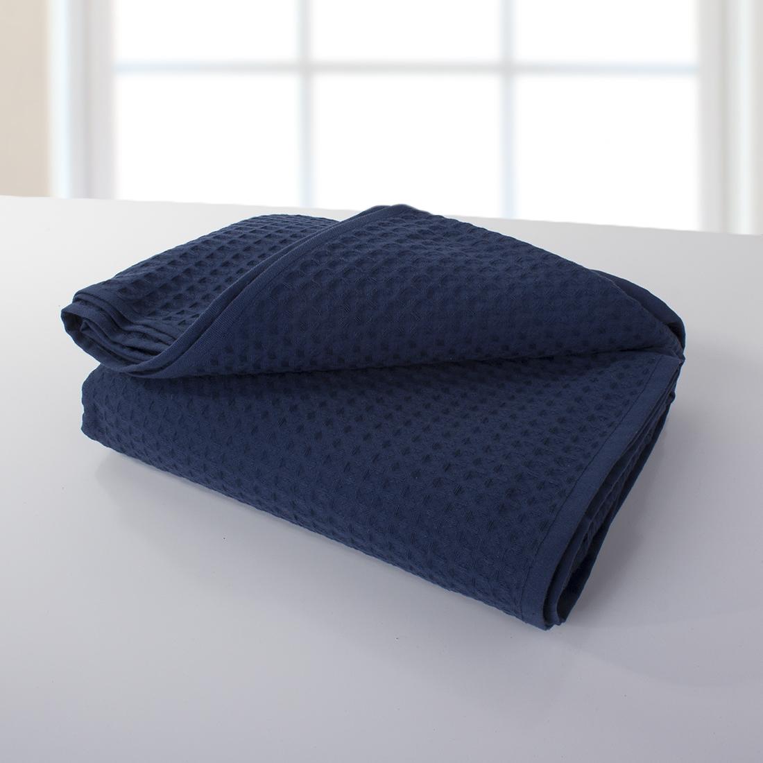 Полотенце для бани Dome Ribbed, цвет: темно-бирюзовый, 150 х 200 см полотенца dome полотенце для рук ribbed цвет серо голубой 40х70 см 10 шт