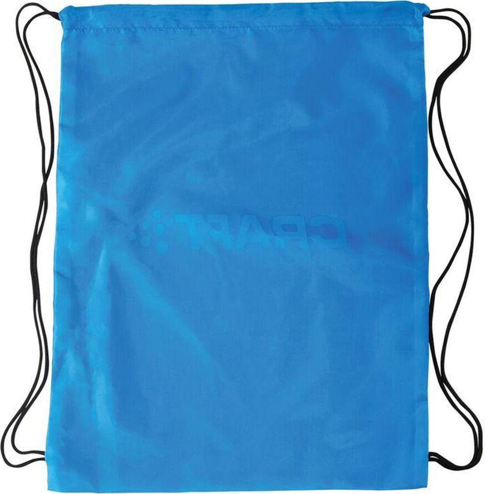 Сумка для бега Craft Transit-1, цвет: синий