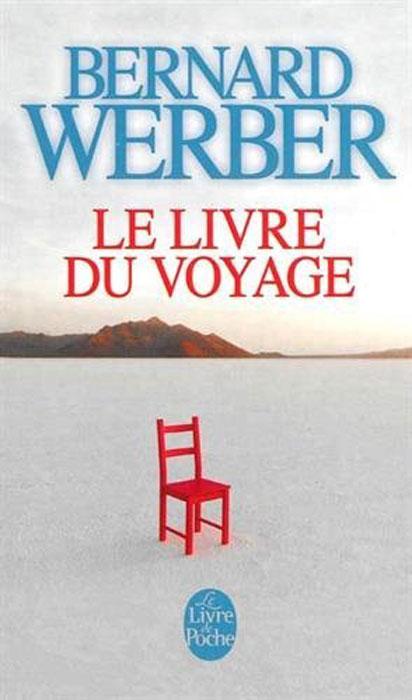 Le Livre du Voyage le kiosque 3 livre de l eleve