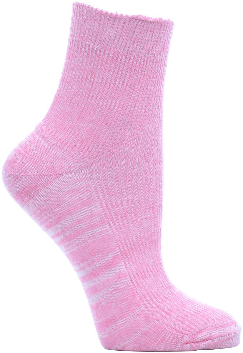 Фото Носки женские Magwear, цвет: розовый. МЕТ-С-081011. Размер 40/41