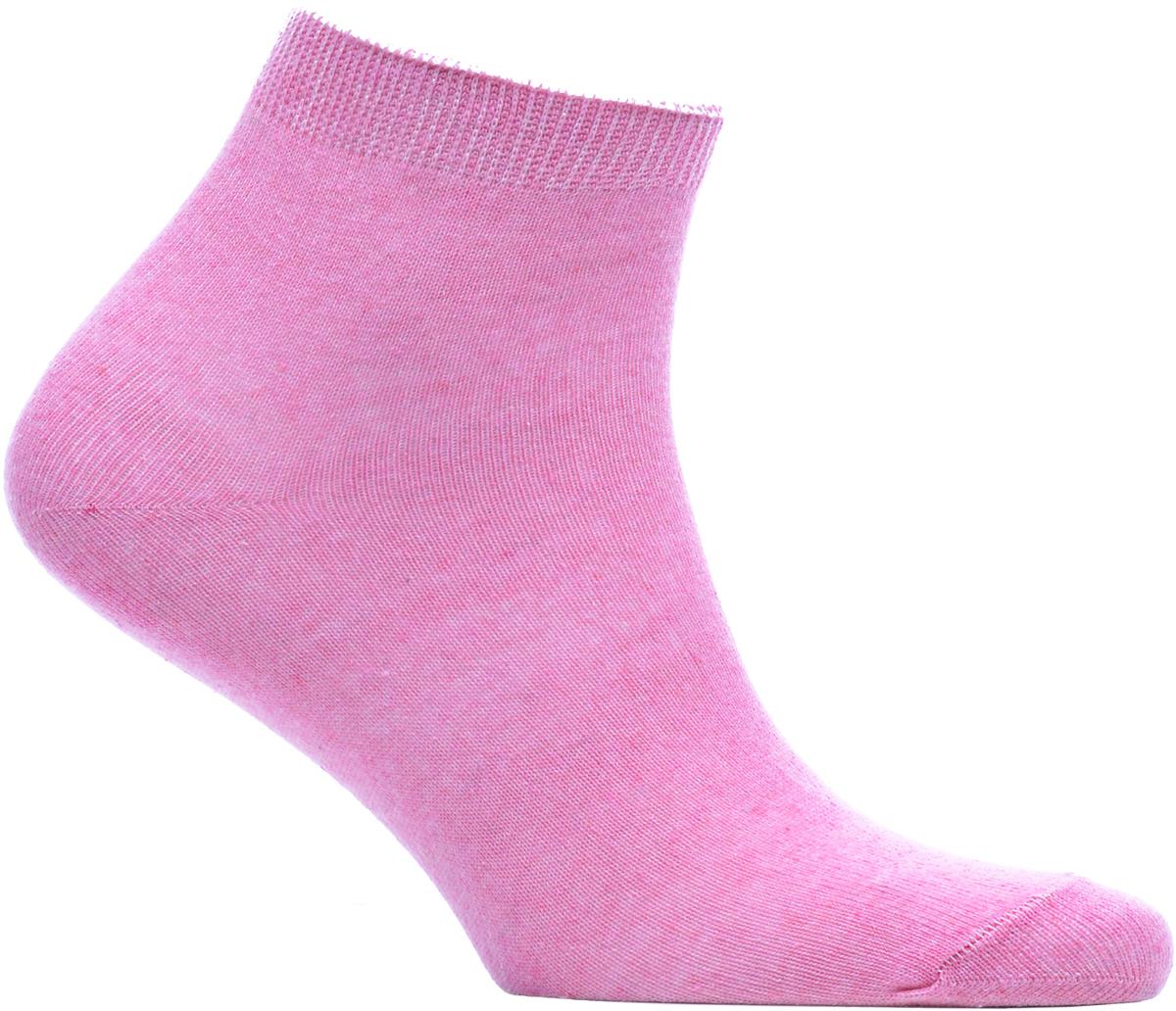 Фото Носки женские Magwear, цвет: розовый. МЕТ-С-030011. Размер 39/41