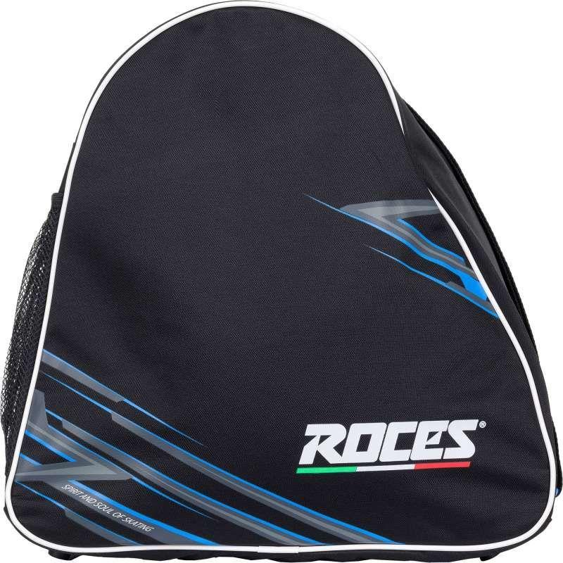 """Сумка для роликов Roces """"Bag To Carry Inline Skates"""", цвет: черный"""