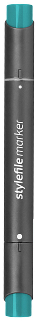 Stylefile Маркер двухсторонний Classic цвет: 604 зеленый лесSFM604Маркеры Stylefile Classic со спиртовыми чернилами высочайшего качества специально разработаны для дизайнеров, граффити-художников, иллюстраторов и студентов.Маркеры имеют широкую палитру и эргономичный дизайн, два наконечника – круглый и скошенный. Наконечники изготавливаются по особой технологии в Японии. Основные характеристики:124 оттенка Круглый корпус2 наконечника: круглый тонкий и плоский скошенный Герметичный колпачок, препятствующий высыханиюДозаправляемые