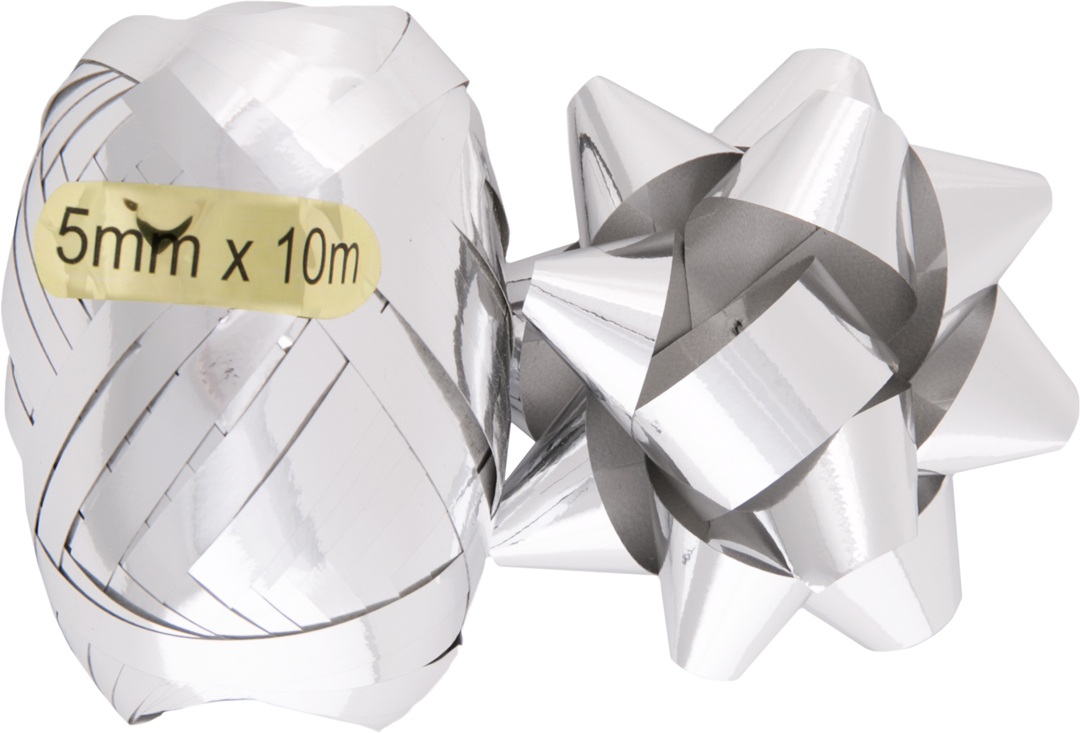Набор для оформления подарков: декоративный бант из полиэтилентерефталата на клеевом основании, размером 1,2*6см, (1шт), декоративная лента из полиэтилентерефталата, шириной 0,5 см, длиной 10 м (1 шт). Бант и лента добавят оригинальности любому подарку. Поиграйте с формой и цветом, проявите свою фантазию! Окружите близких людей вниманием и заботой, вручив презент в нарядном, праздничном оформлении!
