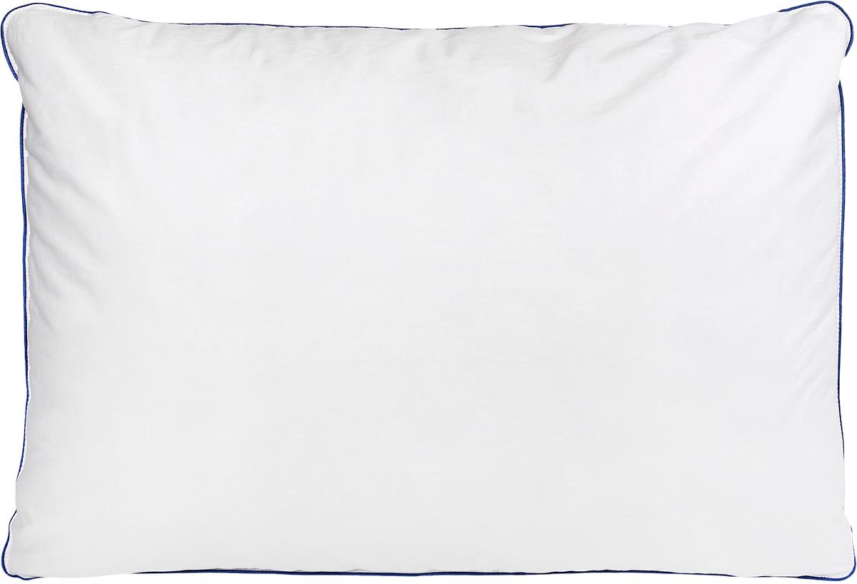Подушка ортопедическая Doctor Sleep Elegance, наполнитель: пенополиуретан, цвет: белый, 40 x 60 см (L)4650075040621ELEGANCE - подушка классической формы класса luxELEGANCE обладает великолепными комфортными свойствами и превосходной ортопедической поддержкой благодаря уникальной формуле состава подушки, не оказывая никакого ответного давления. Благодаря инновационному составу не требует специальных валиков для поддержки шеиУмный съёмный чехол из премиального батиста с белым гусиным пухом премиум класса - это невероятный комфорт и нежность от соприкосновения с подушкой3D сетка, в сочетании с высокой комфортностью материала doctor-sleep memory, позволяет воздуху свободно циркулировать, создает премиальный комфортНаполнитель: премиальная анатомическая пена с памятью формы doctor-sleep memoryЧехол внутренний: 100% ПЭСъемный чехол: премиальный батист с натуральным элитным гусиным пухом и вставками из 3D сетки.Упаковка: картонная коробка Размеры: S 40 x 60 см, высота 09 см M 40 х 60 см, высота 11 см L 40 х 60 см, высота 15 см