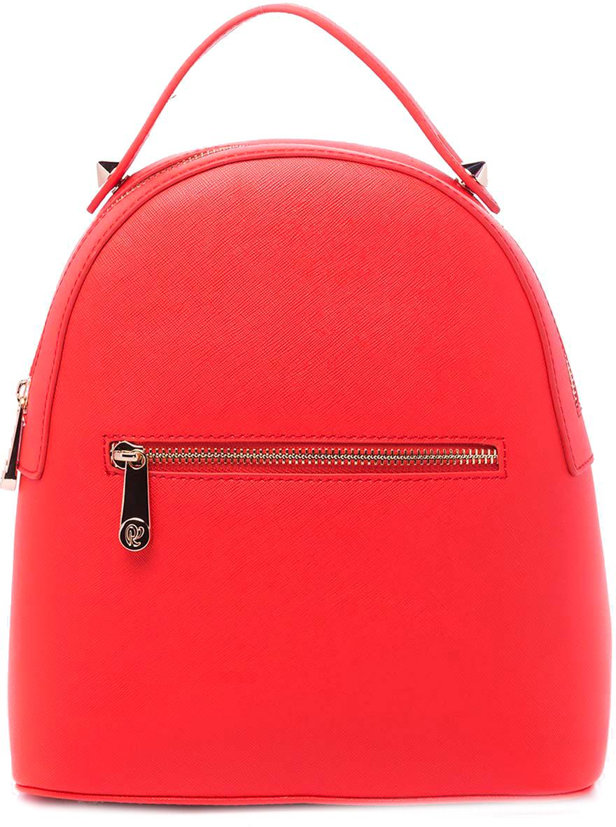 Рюкзак женский Renee Kler, цвет: красный. RK477-09 пике женский ml2570 02 красный