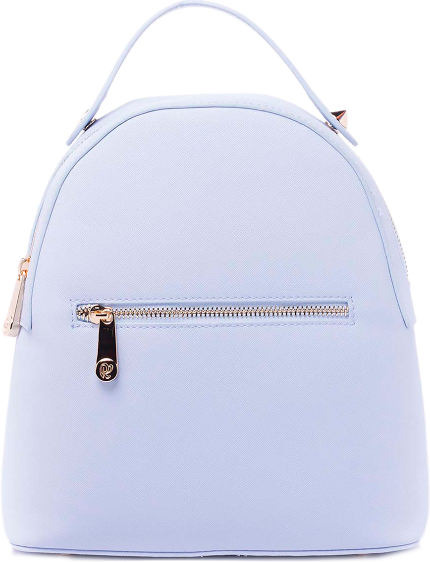 Рюкзак женский Renee Kler, цвет: голубой. RK477-16