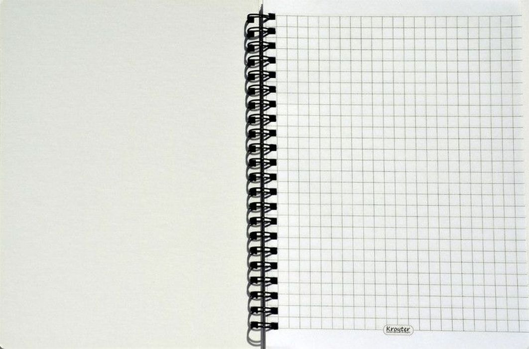 Тетрадь общая представлена вформате А5. Блок выполнен изофсетной бумаги исостоит из60листов вклетку. Обложка изготовлена изкартона. Дизайн обложки— коллекция Ох, Люси. Общая тетрадь скреплена спомощью спирали.