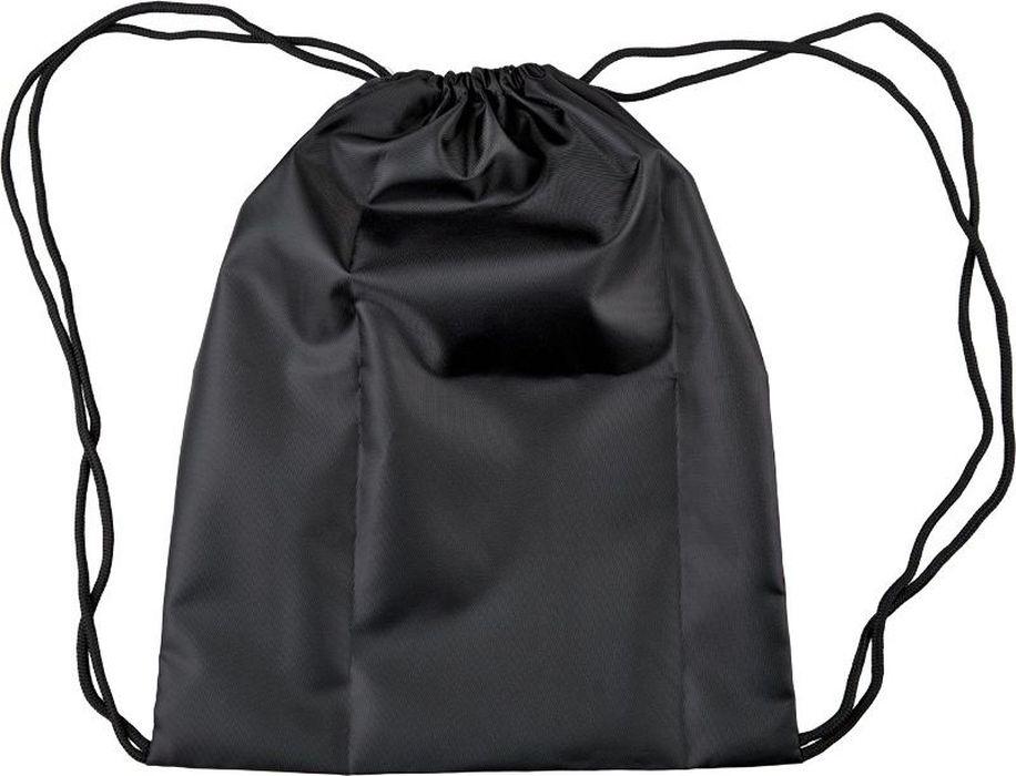 №1 School Мешок для сменной обуви цвет черный мешки для обуви спейс мешок для обуви 1 отделение