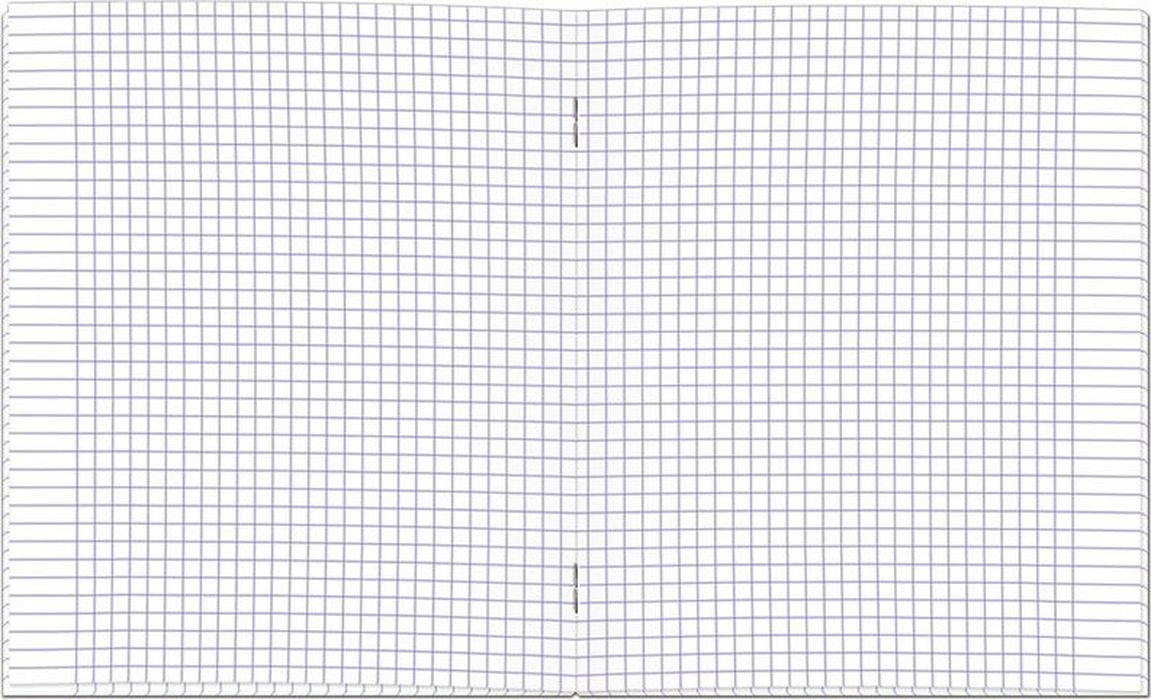 Картинки лист бумаги в клетку, заказ открытки прикольные