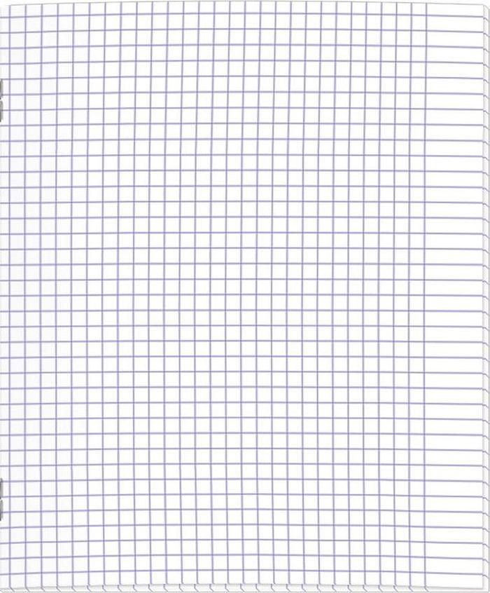 Тетрадь школьная представлена вформате А5 (170?203мм). Блок изготовлен изофсетной бумаги 100% белизны, состоит из12 листов вклетку, сполями. Обложка выполнена извысококачественного целлюлозного мелованного картона. Дизайн обложки— «Кораблик». Школьная тетрадь скреплена спомощью скрепок.