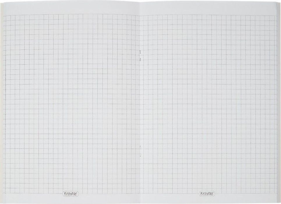 Тетрадь общая, формат (205?165мм). Количество листов— 48. Стильный дизайн. Крепление скоба. Обложка— высококачественный картон, плотностью 215 гр/ кв.м. Многокрасочная печать. Внутренний блок сделан избумаги повышенного качества, плотностью 65 гр/ кв.м. Вид линовки— клетка (черная), поля сверху иснизу (для любителей делать пометки или рисовать наполях).Предназначена для записей, при использовании поназначению безопасна. Срока годности неимеет. Произведено вРоссии. Соответствует требованиям ТРТС007/2011