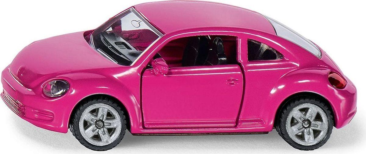 Siku Машинка Volkswagen Жук