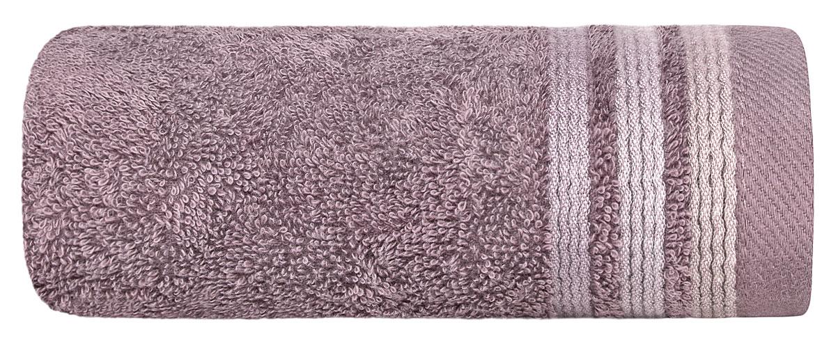 """Полотенце """"Филоменто"""" выполнено из 100% хлопка. Изделие отлично впитывает влагу, быстро сохнет, сохраняет яркость цвета и не теряет форму даже после многократных стирок. Полотенце очень практично и неприхотливо в уходе. Оно создаст прекрасное настроение и украсит интерьер в ванной комнате."""