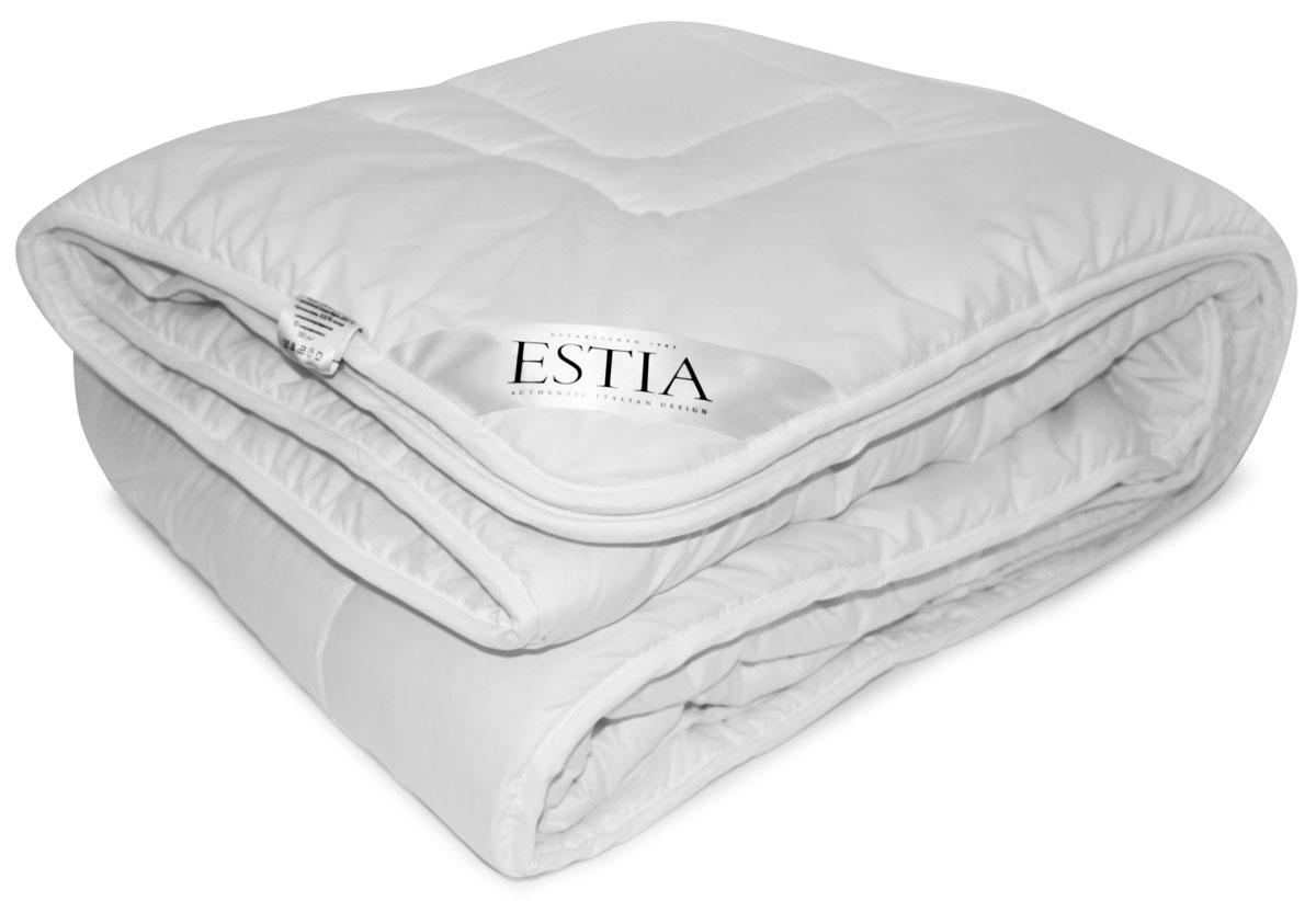 Одеяло Estia