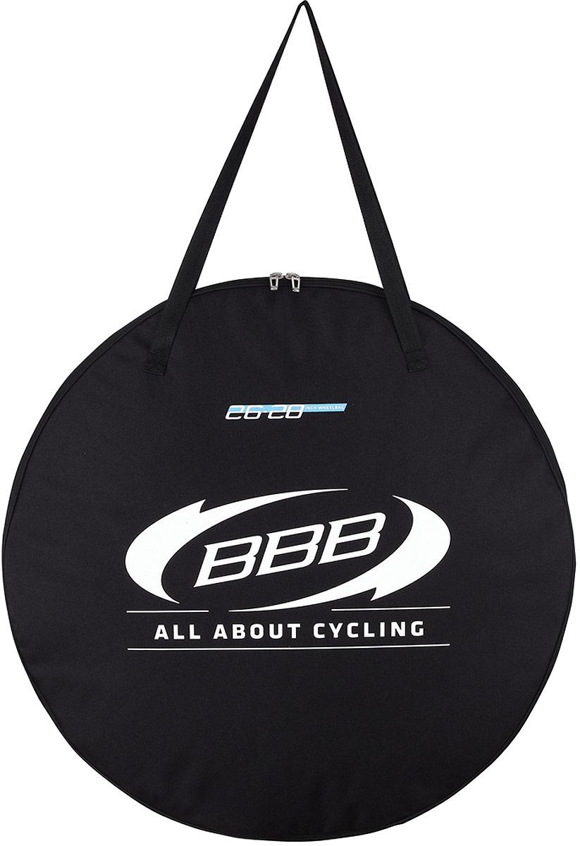 Чехол для колеса BBB