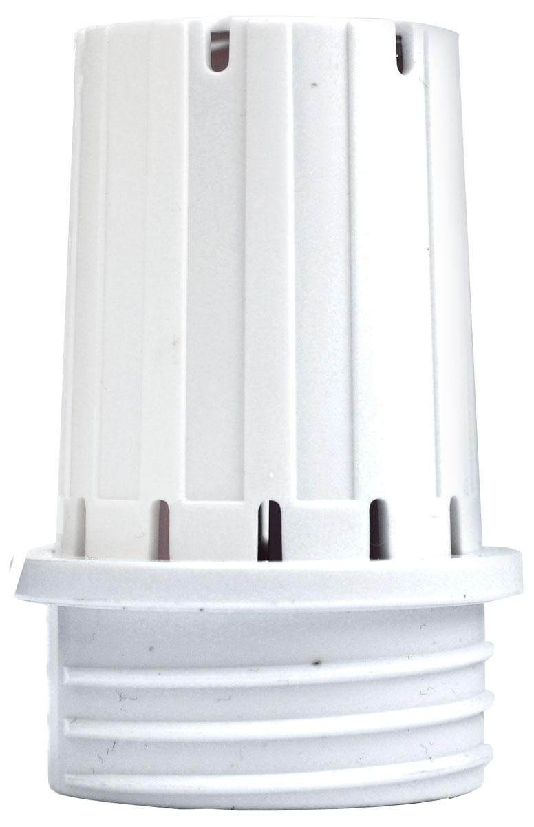 Ballu FC-310 фильтр-картридж для ультразвукового увлажнителя