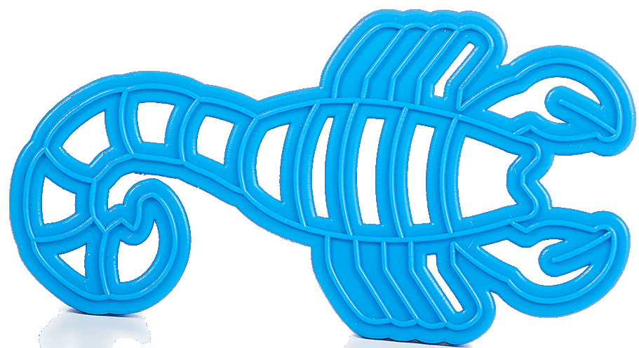 Форма для печенья и пряников Леденцовая фабрика Знаки зодиака. СкорпионВ28Форма для печенья и пряников Скорпион из коллекции Знаки зодиака. Форма с толстой стенкой, хорошего качества, при вырезании теста не прогибается и сохраняет форму. Отлично подойдет для вырезания песочного и пряничного теста. Просто поместите формочку на предварительно раскатанный пласт, оттисните узор, снимите. Вы увидите не только контур, но и красивый внутренний рисунок. Готовое печенье можно украсить айсингом. Рецепты печенья и айсинга Вы найдете на упаковке. Форму можно использовать как для домашнего, так и профессионального использования. Желаем творческих успехов!
