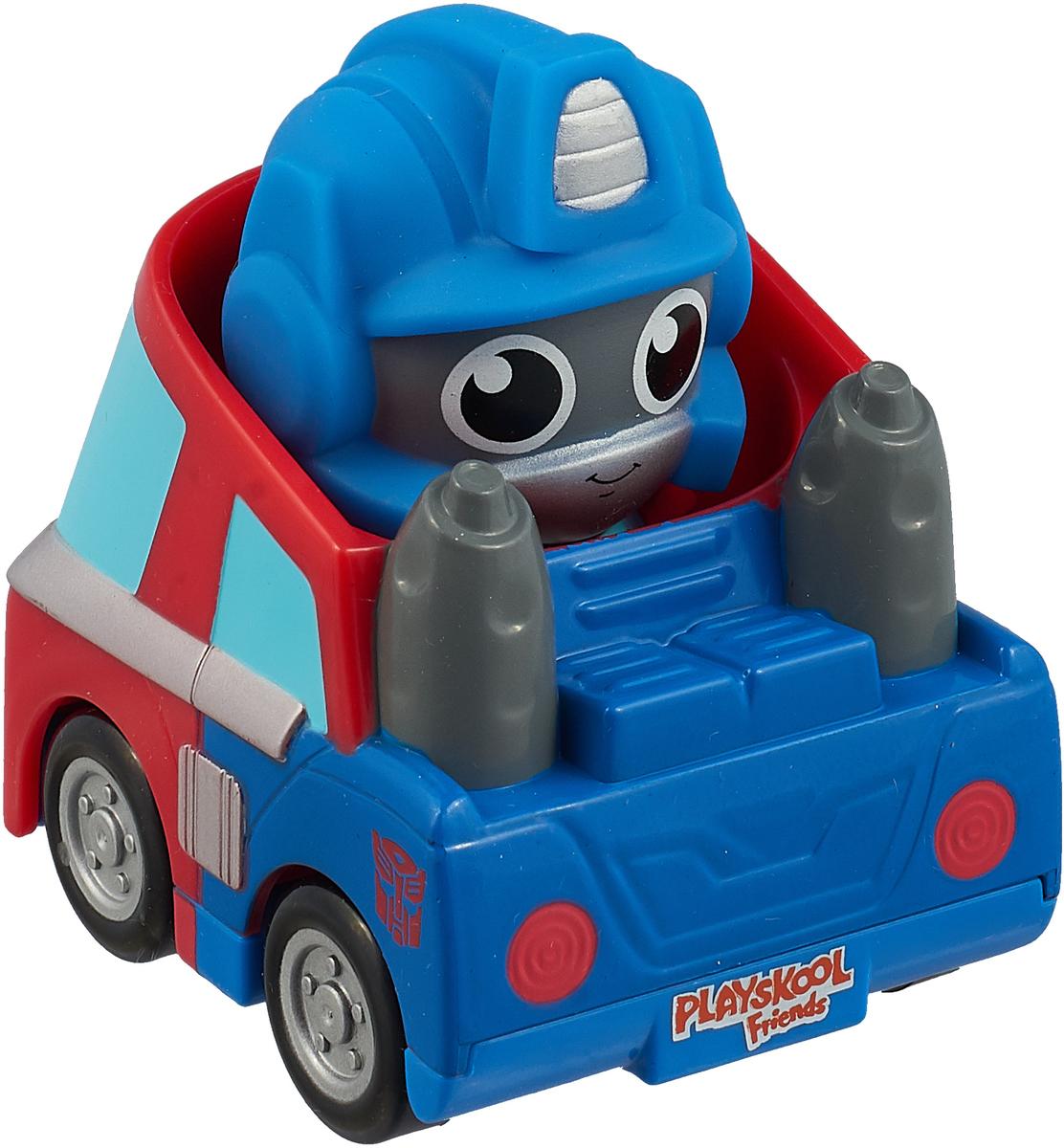 Transformers Набор трансформеров Робот и машинка С0793_С2065 hasbro transformers c0888 электронная маска трансформеров