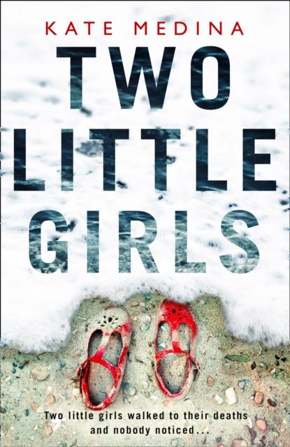 Two Little Girls сумка jessie