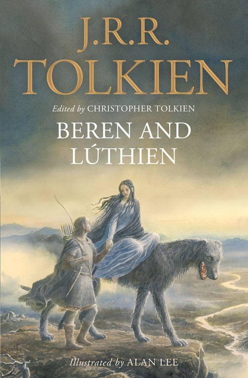 Beren and Luthien пальто alix story alix story mp002xw13vuo