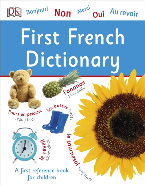 First French Dictionary easy learning speak french with cdx2