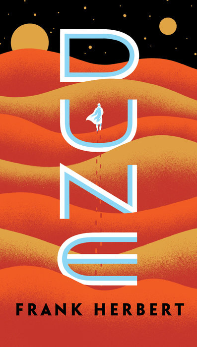 Dune stealing the mystic lamb the true story of the world s most coveted masterpiece