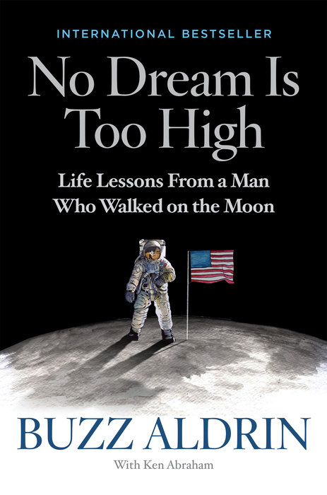 No Dream Is Too High isaac asimov s guide to earth and space