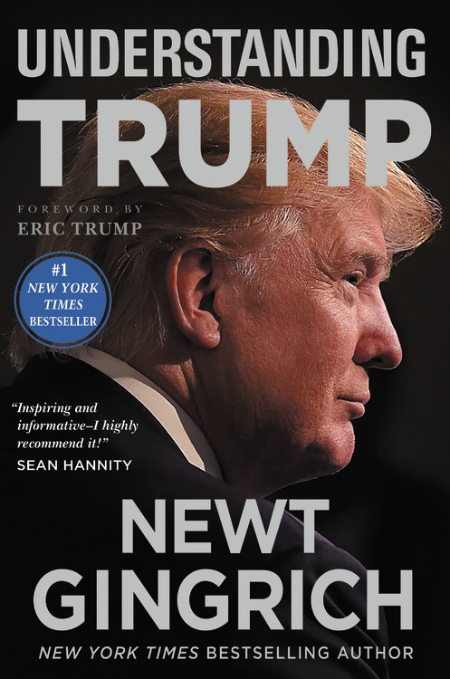 Understanding Trump kranish m trump revealed the definitive biography of the 45th president