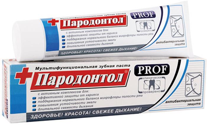 Свобода Зубная паста Пародонтол Антибактериальная защита, 124 гУТ000049579Эффективно защищает от бактерий за счет сочетания Триклозана, Фтора, Экстрактов трав.Подтверждено микробиологическими исследованиями в ЦНИИС и ЧЛХ Богатый химический состав высокоактивных экстрактов крапивы и подорожника оказывают кровоостанавливающее и противовоспалительное действие, стимулируют заживление воспаленных десен. Фтор - обеспечивает эффективную защиту от кариеса за счет направленного воздействия на бактерии, вызывающие кариес.