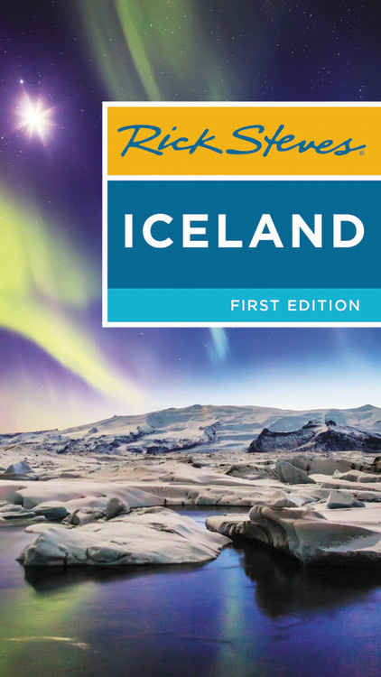 Rick Steves Iceland (First Edition) rick wakeman rick wakeman the myths and legends of king arthur and the knights of the round table