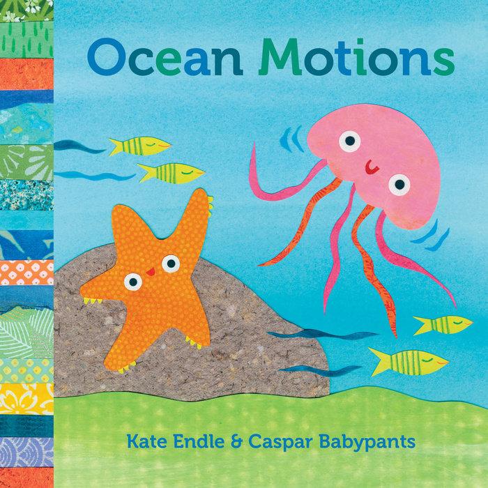 Ocean Motions star ocean v integrity and faithlessnes ps4