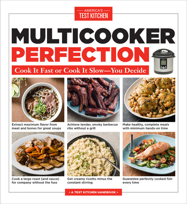 Multicooker Perfection homeleader 7 in 1 multi use pressure cooker stainless instant pressure led pot digital electric multicooker slow rice soup fogao