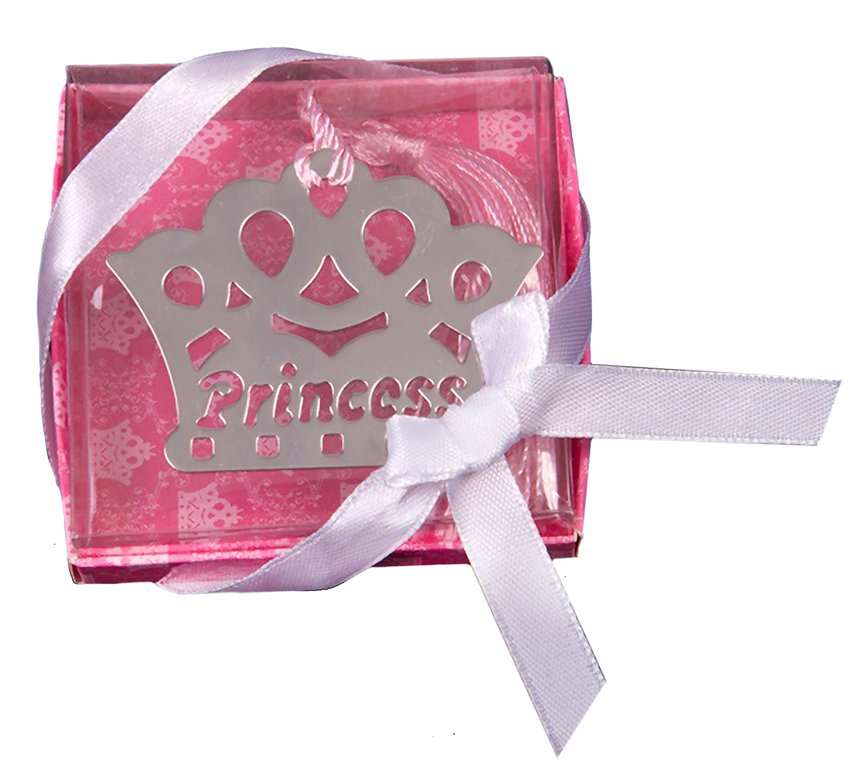 Magic Home Закладка для книг Корона magic home закладка для книг корона принц