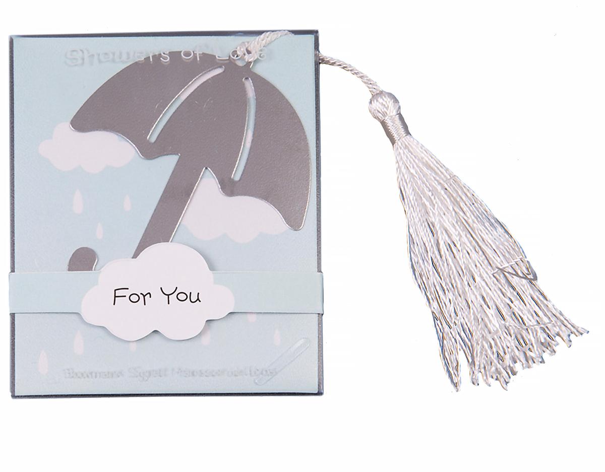 Magic Home Закладка для книг Зонтик
