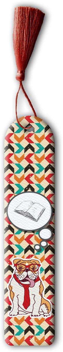 Magic Home Закладка для книг 75682 закладка для книг любовь к питеру 77077