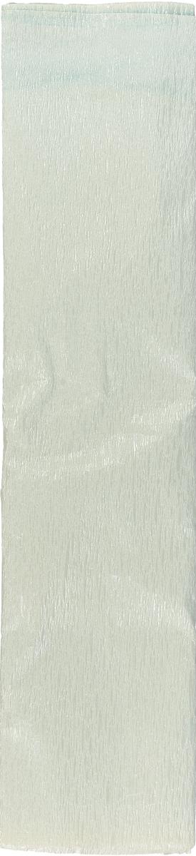 Апплика Цветная бумага 1 лист цвет перламутровый arko men пена для бритья sensitive 200мл